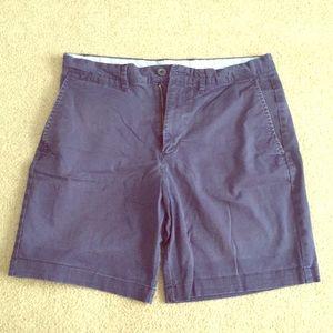 Merona Shorts Navy Size 30